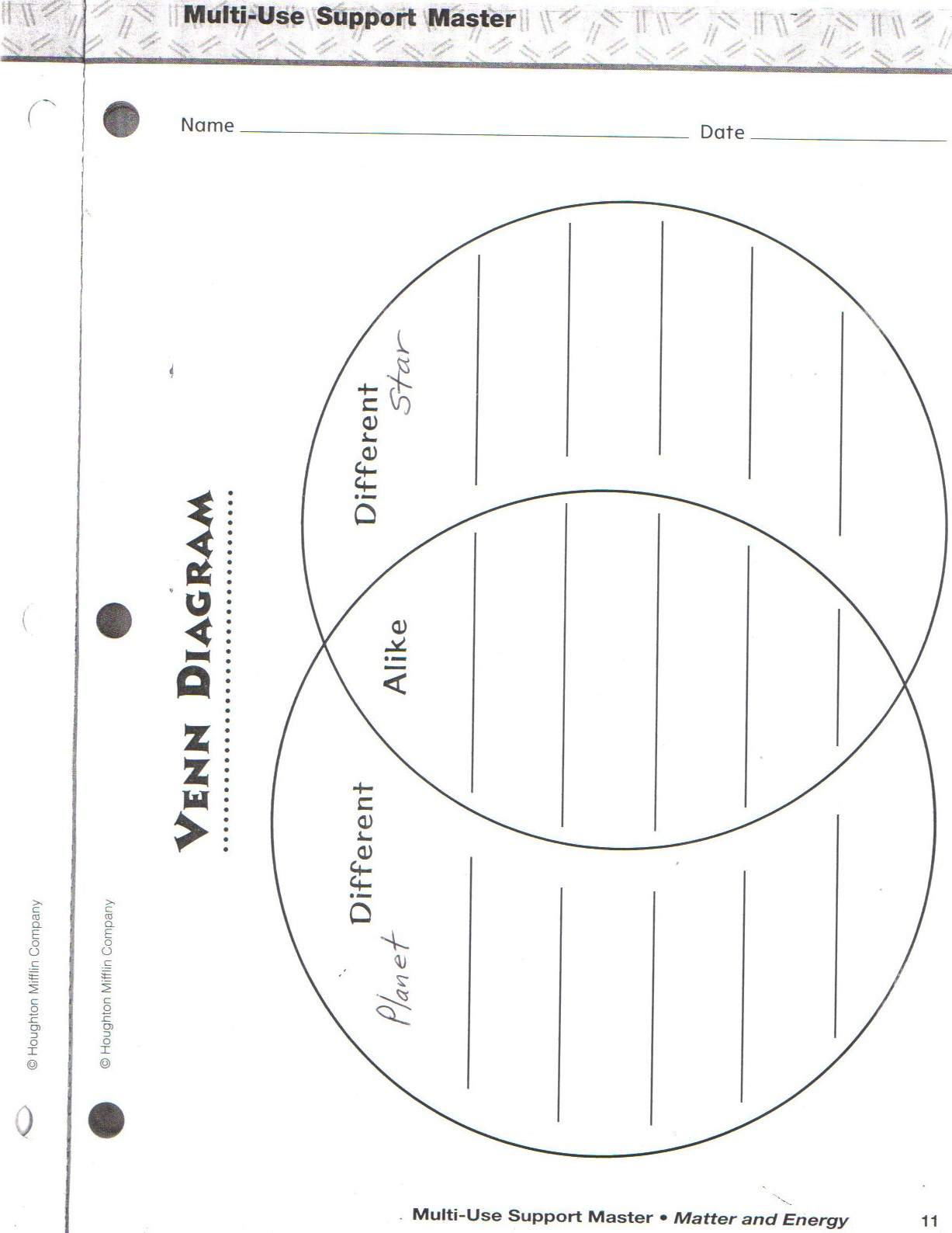 1st Grade Solar System Diagram - Pics about space
